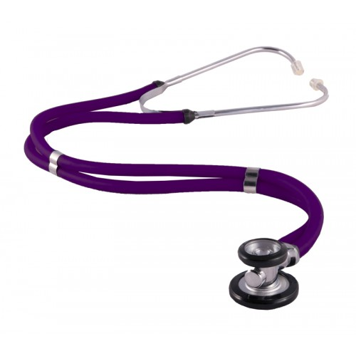 Sprague Rappaport Stetoskop Lilla