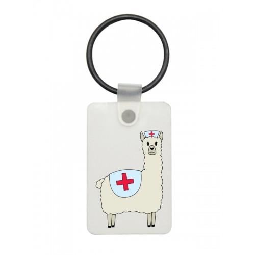 USB Stick Key Lama